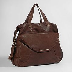 Hobo International -- Calaveras bag