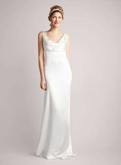 'Tansy' from Roses by Reem Acra