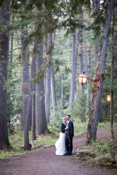http://www.innsbrook-resort.com/weddings