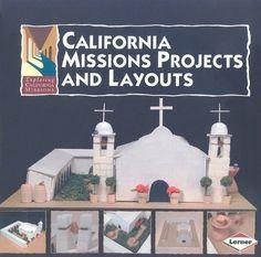 Kristina California History On Pinterest 19 Pins