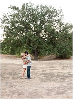 Paramount Ranch Engagement Shoot  Lavender and Twine Photography