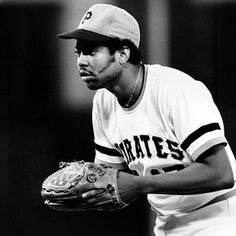 Dock Ellis: 1971 All-Star