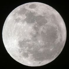 How the Moon Affects the Date of Easter. http://www.scientificamerican.com/article.cfm?id=how-the-moon-affects-the-date-of-easter_id=SA_CAT_SP_20120409