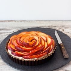 Easy Pie Recipes - Summer Pie Recipes for Beginners