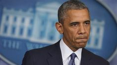 Barack Obamas Ebola speech: Outbreak in West Africa a threat to global security