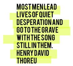 Thoreau/quote of the day - velvetelisa