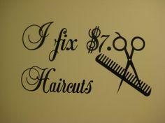 stylist beauti, felt, hairstylist thing, cosmetolog, thought, stylists, beauty salons, salon thing, beauti industri
