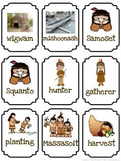 A day in first grade: Are you thinking about Thanksgiving?!