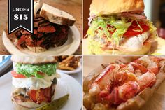 places to try in #nyc