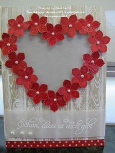 Valentine's Day Card 4