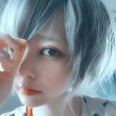 篠崎こころの画像 p1_2