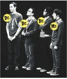 The Big Bang Theory geek, big bang, bigbang, funni, bazinga, bang theori, movi, bangs, thing