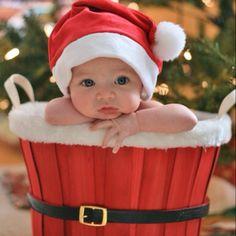 merri christma