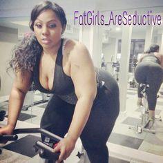 Black bbw big girls fat girls