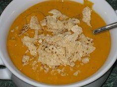 Firebirds Chicken Tortilla Soup