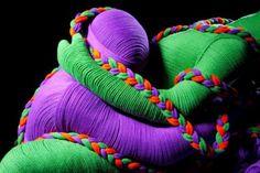 The_Ball_of_Wool_02-620x413 inspir stuff, weird inspir