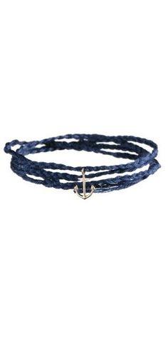 love anchors.