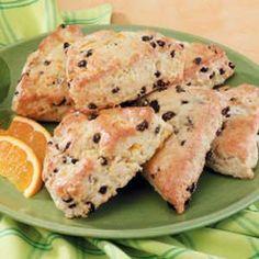 sour cream, scone recipes, chocolate chips, chocolates, scones tea, first communion, cakes, afternoon tea, tea scone
