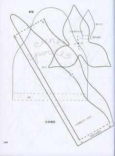 Preciosa Revista de Tilda Japonesa - moranguinho - Álbuns da web do Picasa