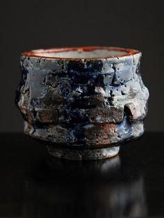 Shino Cup Ashborne