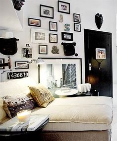 home decor,love it