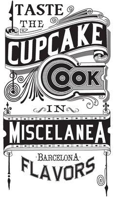 Designspiration — CUPCAPE_gran.jpg 390×668 pixels