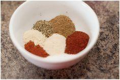 Traci's Adobo Seasoning Recipes — Dishmaps