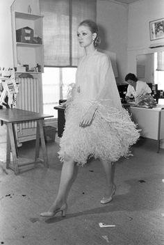 Chanel 1973
