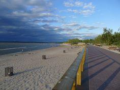 Grand Beach Winnipeg Manitoba | Flickr: partage de photos!