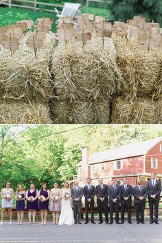 millrac pond, country weddings, new york wedding, floral designs, futur aisl