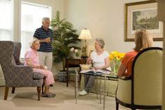Holly Hall Assisted Living Facility, Houston Texas on Assisted Living Directory! http://www.assisted-living-directory.com/content/holly-hall.cfm