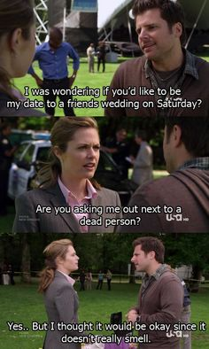 Psych-best show ever!