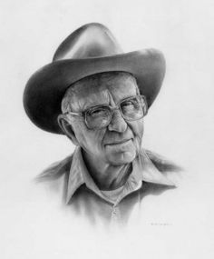 James Michener (Centennial, Chesapeake, Hawaii): lived on the Eastern Shore