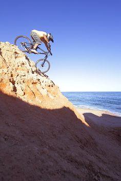 #ofertasdebicicletas #bicicletas #bikes #momabikes #bike, Mountain Bike Australia