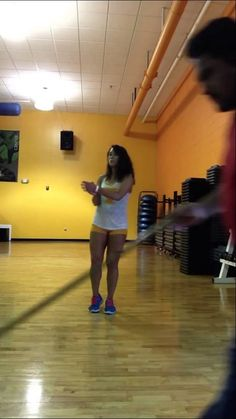 Show Me by Kid Ink Dance Fitness With Jessica
