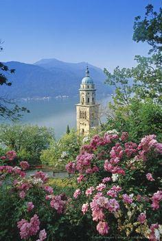 morcot, switzerland, visit, sceneri, travel, place