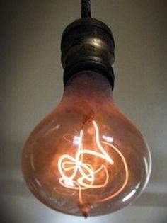 lights, livermor, oldest lightbulb, 110 year, california