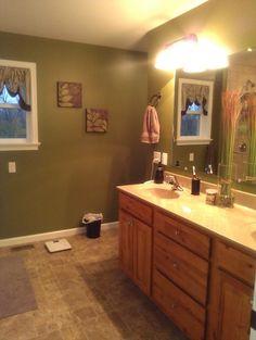 mobile home interior on pinterest 24 pins. Black Bedroom Furniture Sets. Home Design Ideas