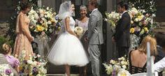Young and the Restless...I love Billy and Victoria together...if Victor would stay out of it!