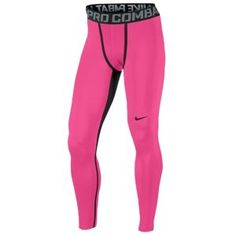 Runkoja miehet on Pinterest | Nike Pro Combat Camo Shorts and Adidas