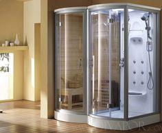 The-Utopia-Steam-Shower-Sauna-Combination-from-Di-Vapor[1]