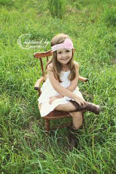 Toddler photography {Captured by Courtney}