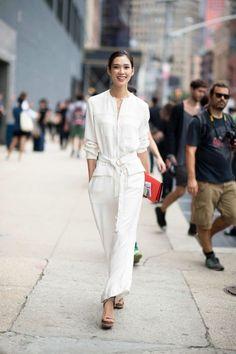 私服もおしゃれなモデル岡本多緒。 | モデル岡本多緒 | Pinterest | 岡本多緒、モデ