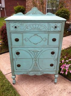 painted antique furniture, painted furniture, painting furniture, painted tables, paint furnitur