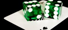 The Top 7 tips to become a Poker Player Best and improve your poker game