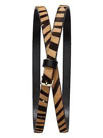 Women's Accessories. Shop scarves, wraps, fashion belts & hats | Banana Republic