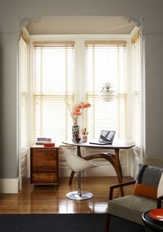 Pretty corner #decor #interior