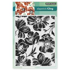 patterns, pattern pictur, pennies, poppies, display, poppi pattern, penny black, penni black