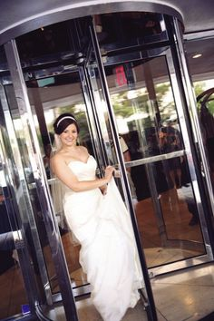 The Power Is In Your Hands: How To Cut Your Wedding's Energy Consumption