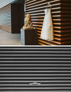 Juewon + Jane: Cleveland Museum of Art Wedding Ohio #clevelandmuseumofart #clevelandart #wedding ohio clevelandmuseumofart, cleveland museum